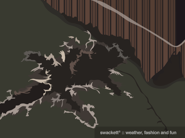 today on swackett the 12 days of griswold swackett spotlight on national lampoons christmas vacation